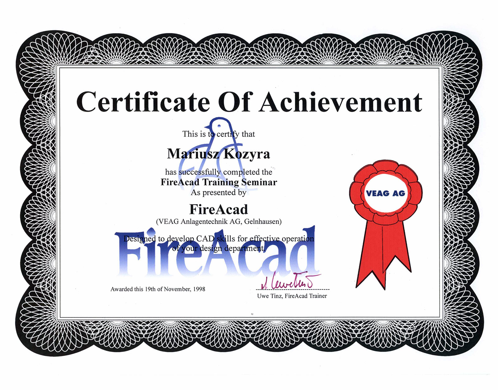 certyfikat-fcad_mk