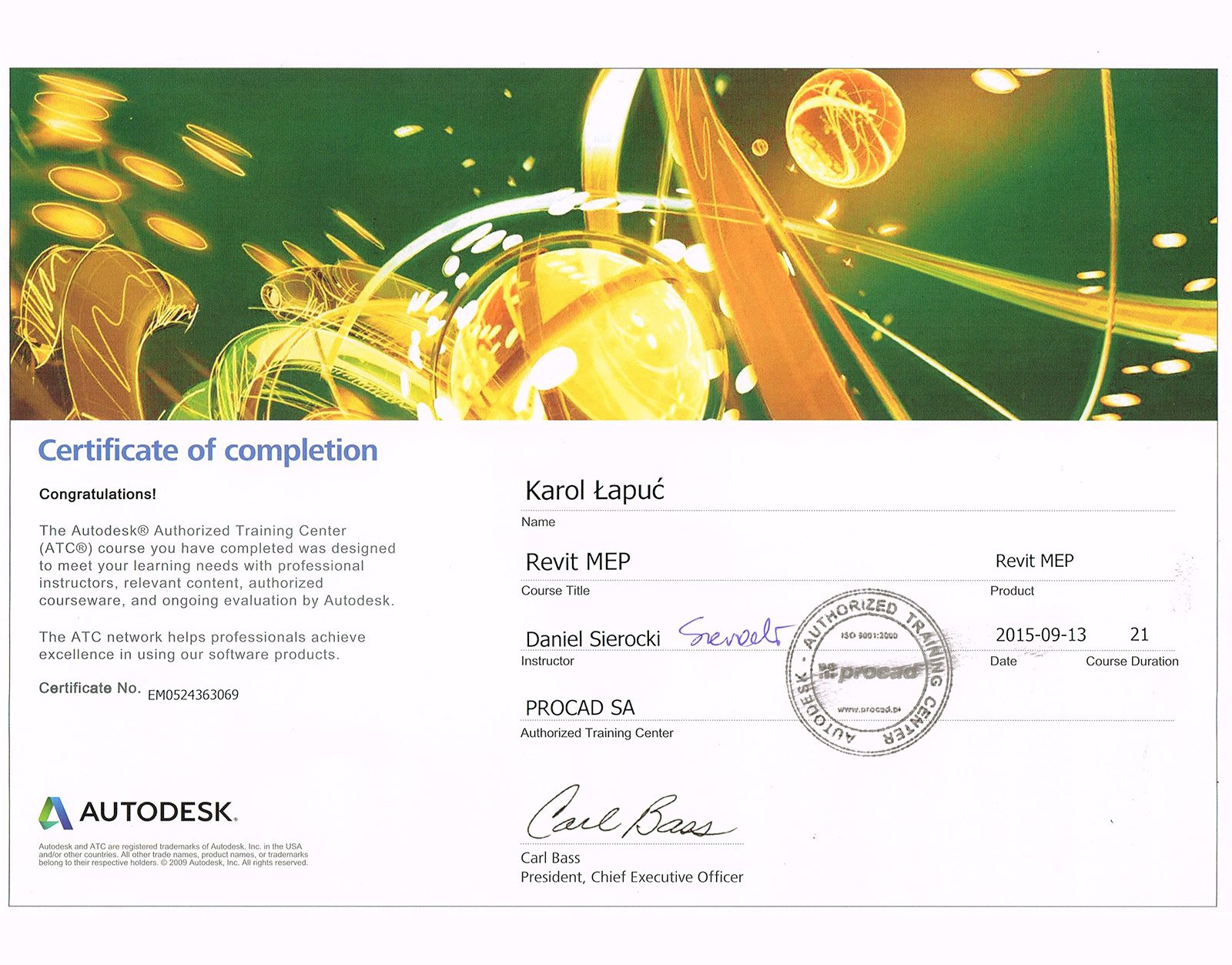 certyfikat_ccf20170110_0000
