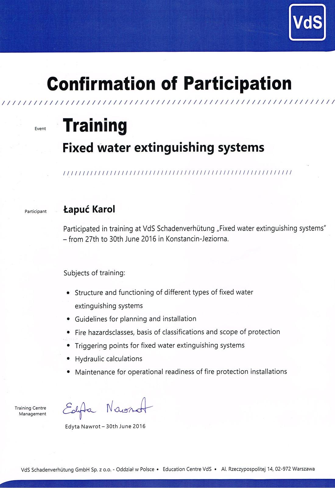 certyfikat_ccf20170110_0003_en