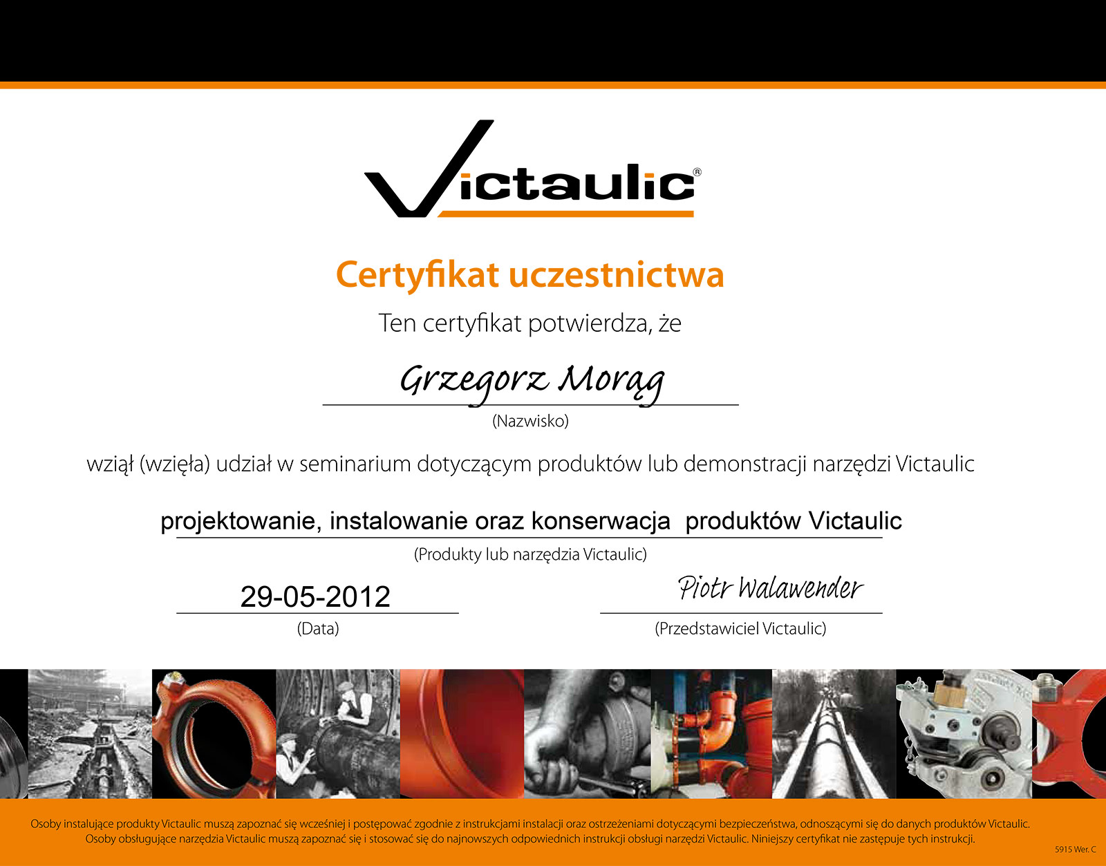certyfikat_morg-certificate-of-attendance-pol-signed