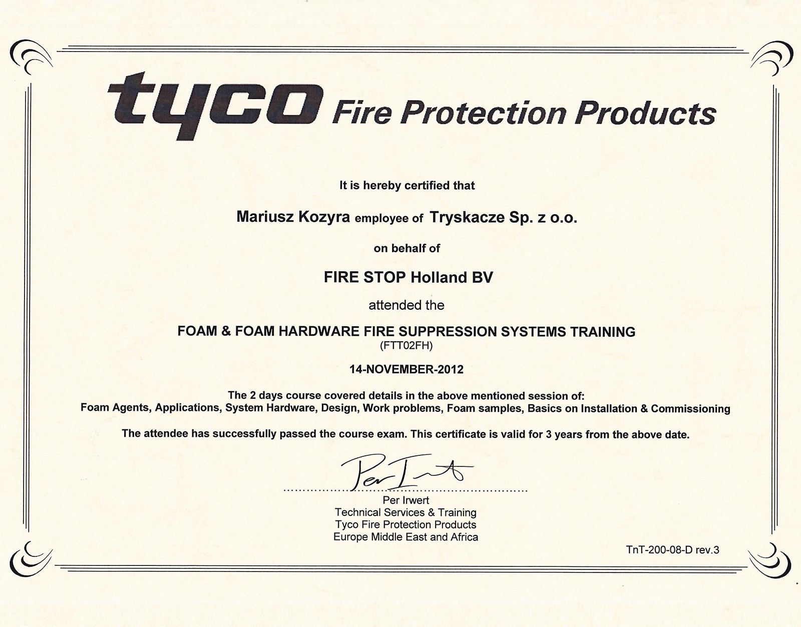 certyfikaty_tyco-mariusz-kozyra-ftt02fh-1