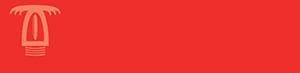 tryskacze_main_logo