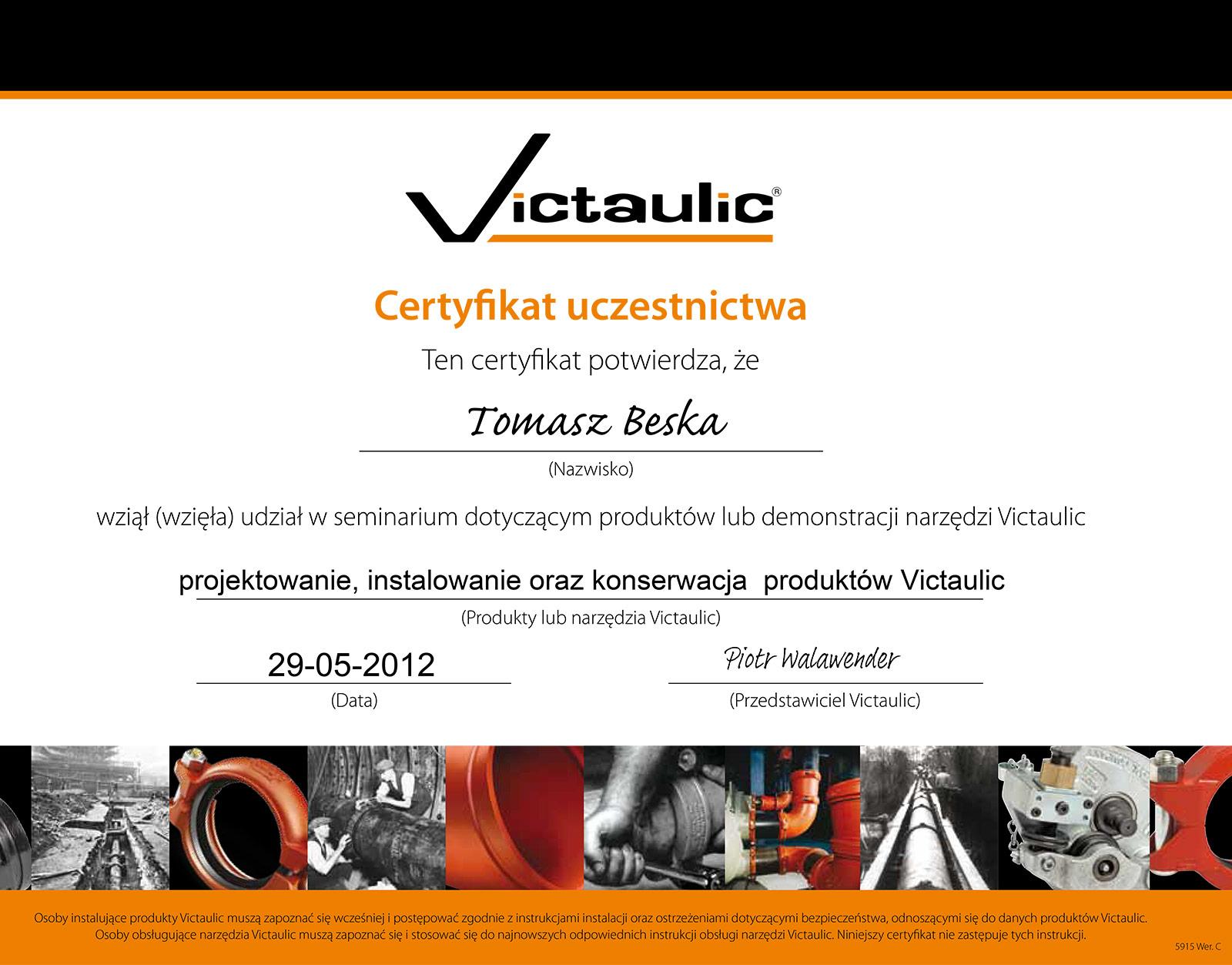 certyfikat_beska-certificate-of-attendance-pol-signed