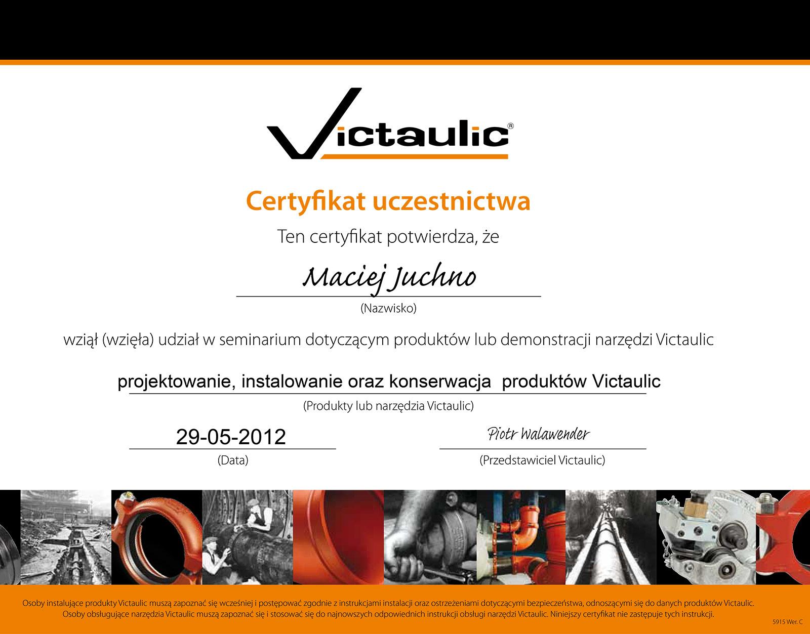 certyfikat_juchno-certificate-of-attendance-pol-signed