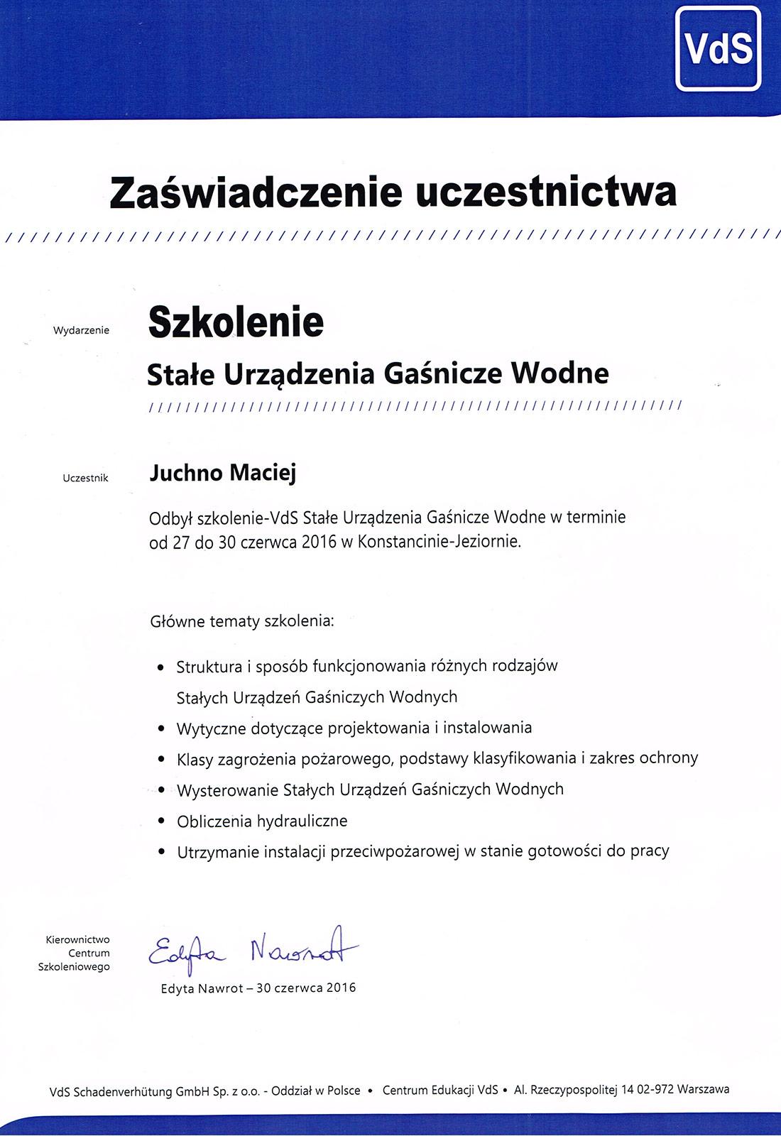 certyfikat_vds-szkolenie-mj-pl
