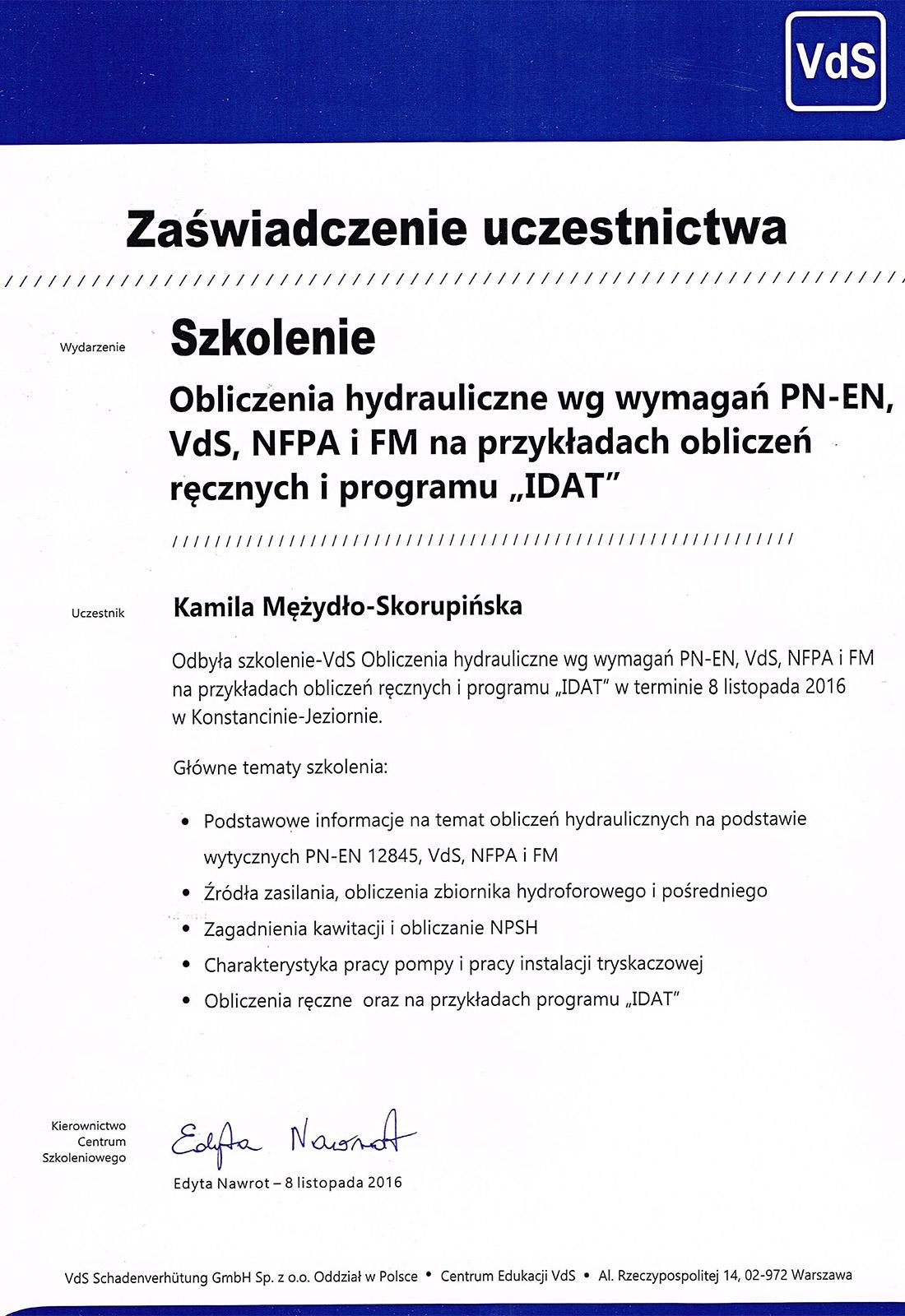 certyfikaty_2016_obliczenia-hydrauliczne_kms_pl