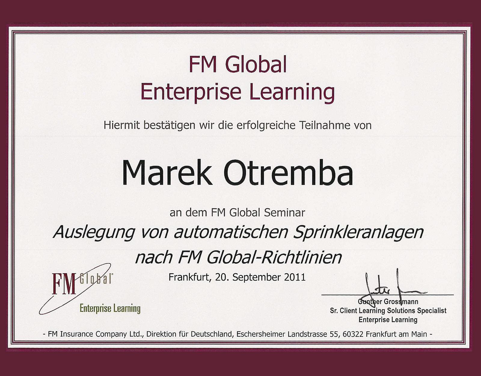 certyfikaty_fm-global-projektowanie-marek