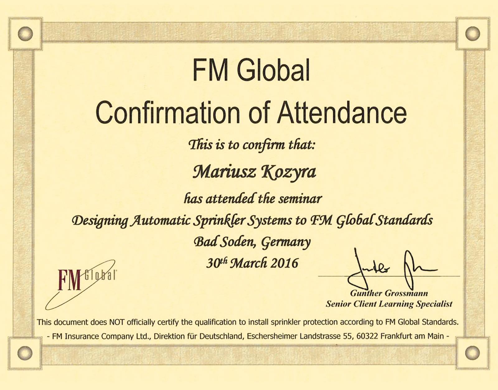 certyfikaty_fm-mk-projektowanie-31032016