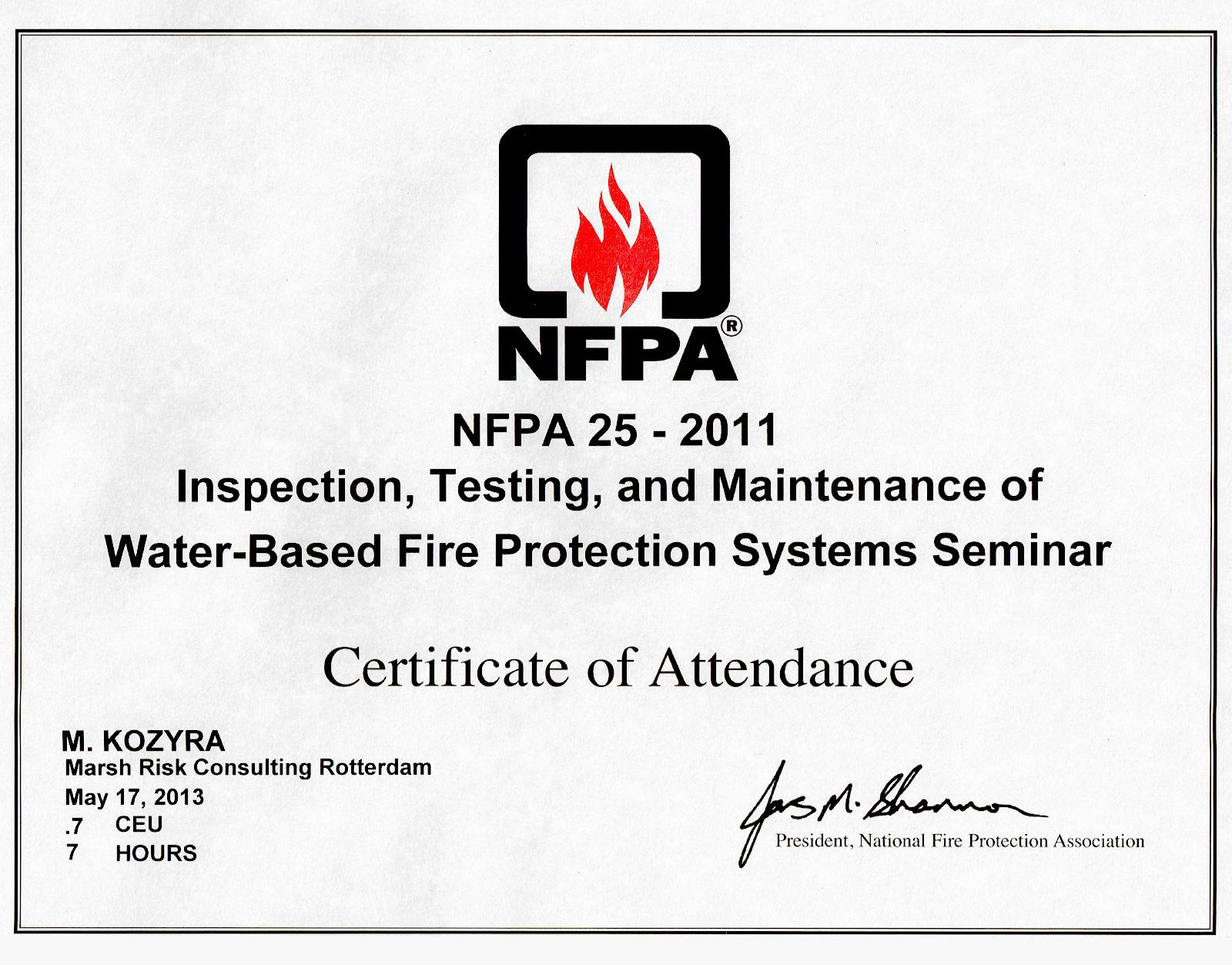 certyfikaty_nfpa25-2011